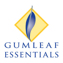 GUMLEAF ESSENTIALS