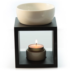 OIL BURNERS -TEALIGHT