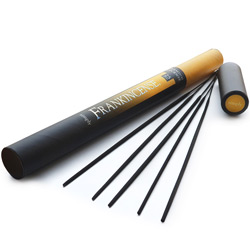 SIMPLY INCENSE