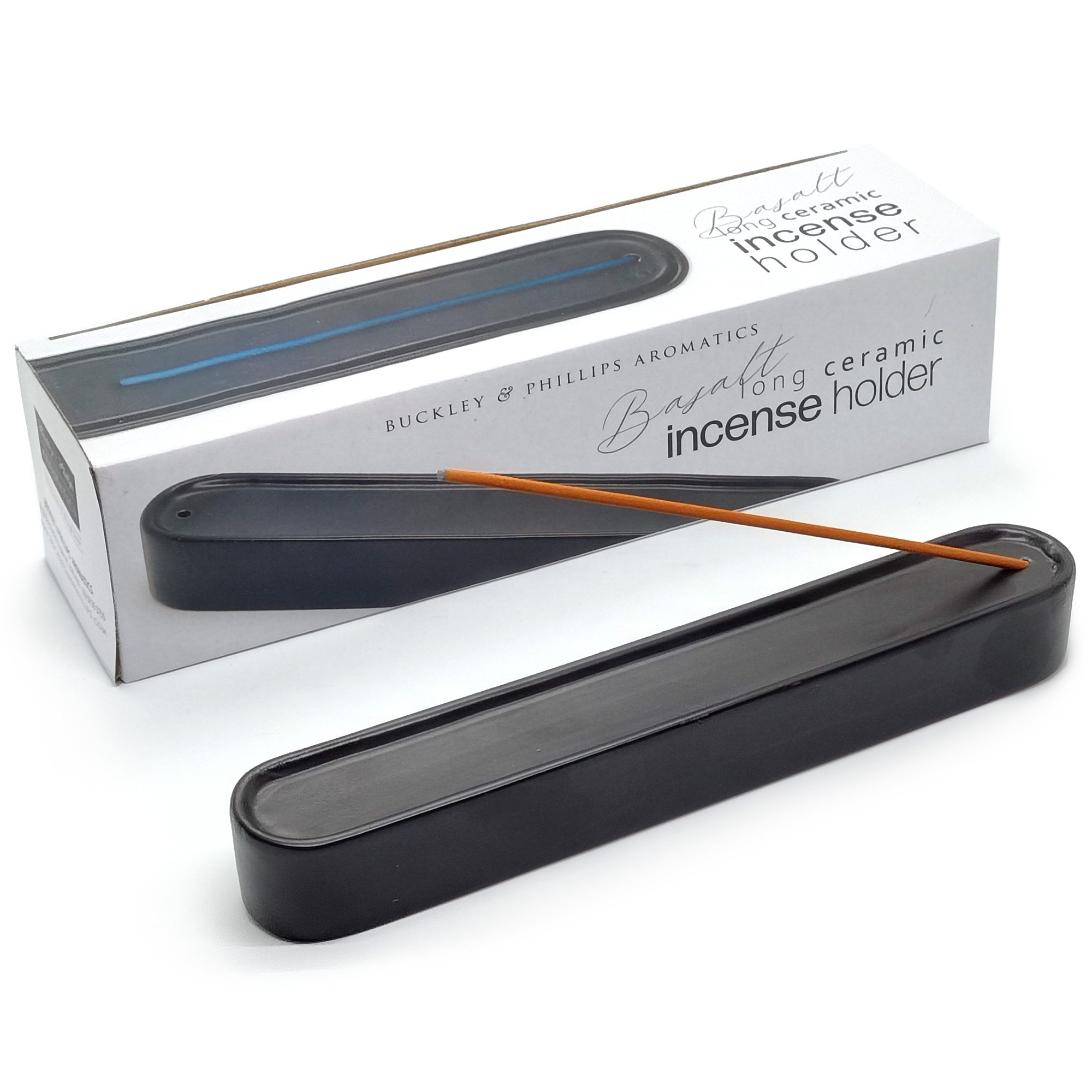 ELECTRIC WAX WARMER BLACK