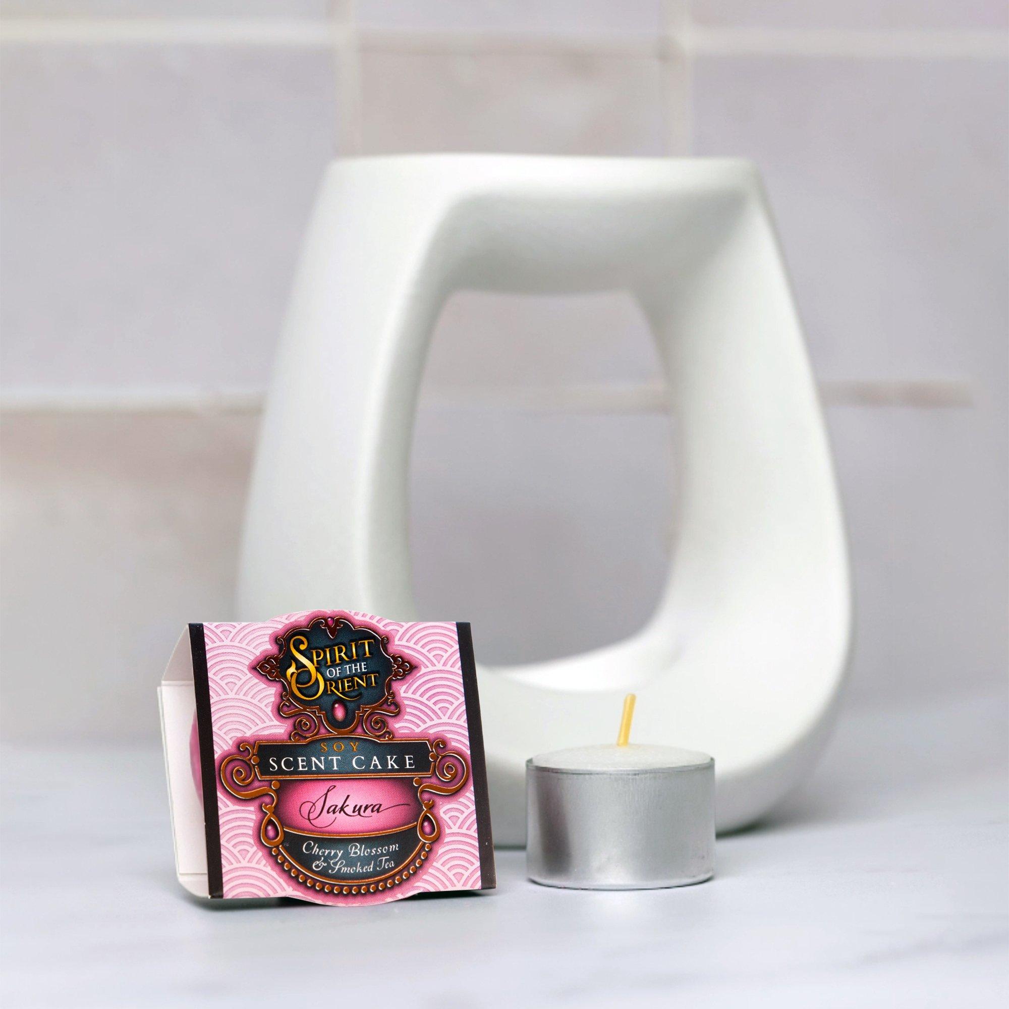 Sakura pics pics 64