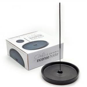 ELECTRIC WAX WARMER WHITE