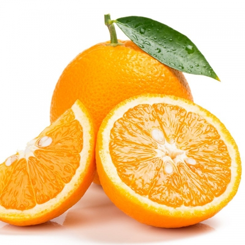 ORANGE SWEET VALENCIA AUSTRALIAN ESSENTIAL OIL