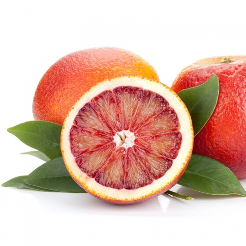 BLOOD ORANGE AUSTRALIAN ESSENTIAL OIL