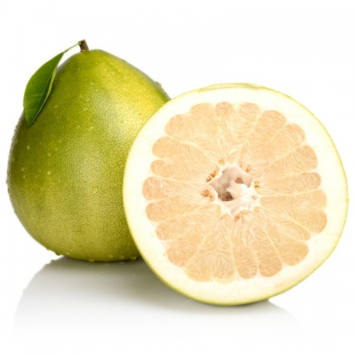 POMELO COLD PRESSED ESSENTIAL OIL