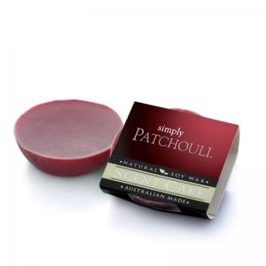 PATCHOULI SCENT CAKE (SINGLE)
