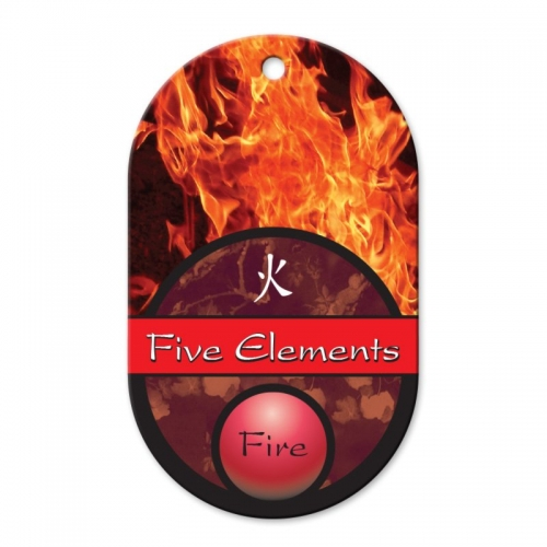 FIRE AROMA WAFER