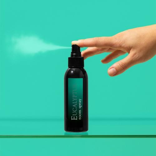 EUCALYPTUS ROOM SPRAY