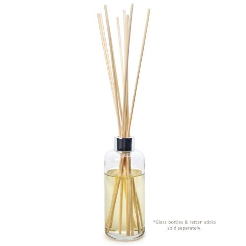 SANDALWOOD REED DIFFUSER REFILL