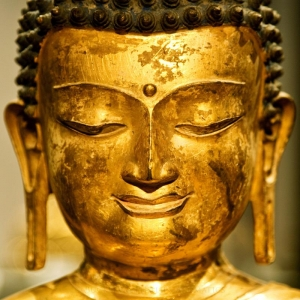 boleslawiec buddhist singles • what is buddhism buddhism is a religion to about 300 million people around the world the word comes from 'budhi', 'to awaken.